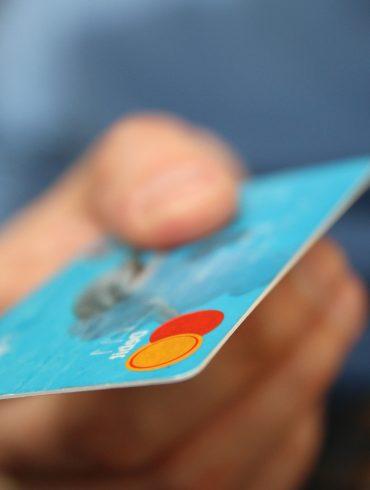 hitel munkáltatói igazolás nélkül