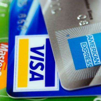hitel feltételek 2020